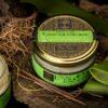 Aloe Vera Lightening and Moisturizing Body Lotion