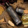 Ayurvedic Hair Care Oil